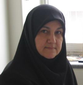 انتشار پاورپوینت سخنرانان همایش ملی زن و روابط عمومی